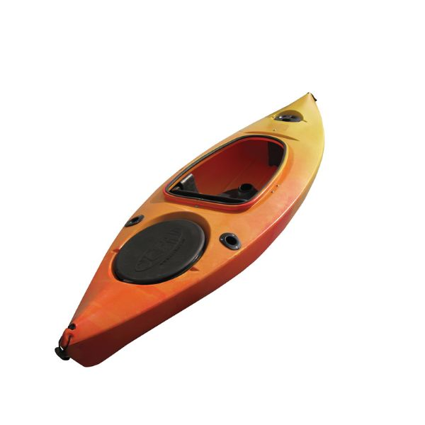 KAYAK SEASTAR III Fishing
