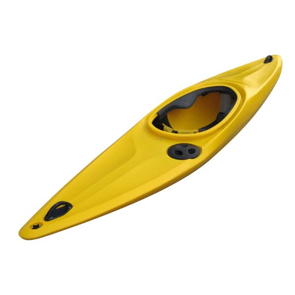 KAYAK SEASTAR V Sport