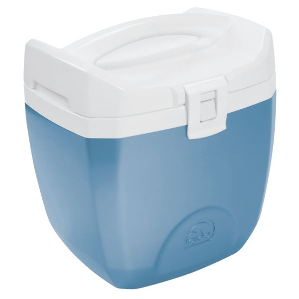 ΨΥΓΕΙΟ IGLOO Ice Cup 12 8lt