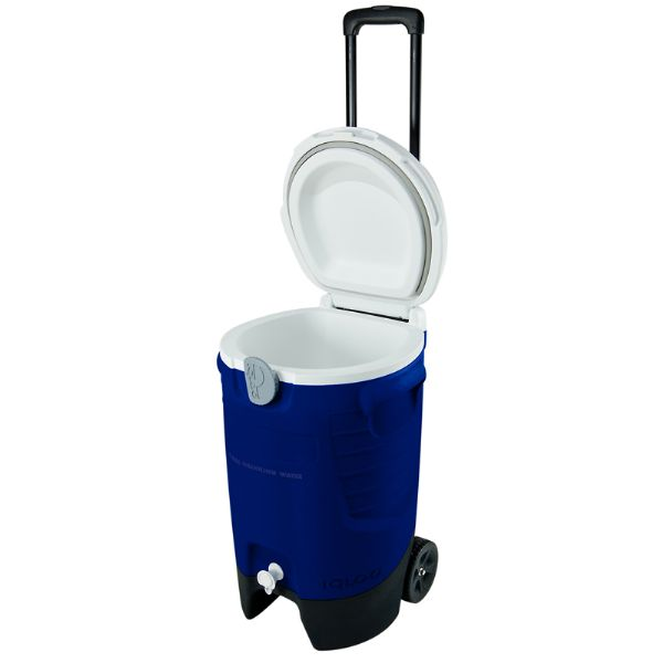 ΘΕΡΜΟΣ-ΠΑΓΟΥΡΙ IGLOO Sport Roller 5 Gallon 19lt