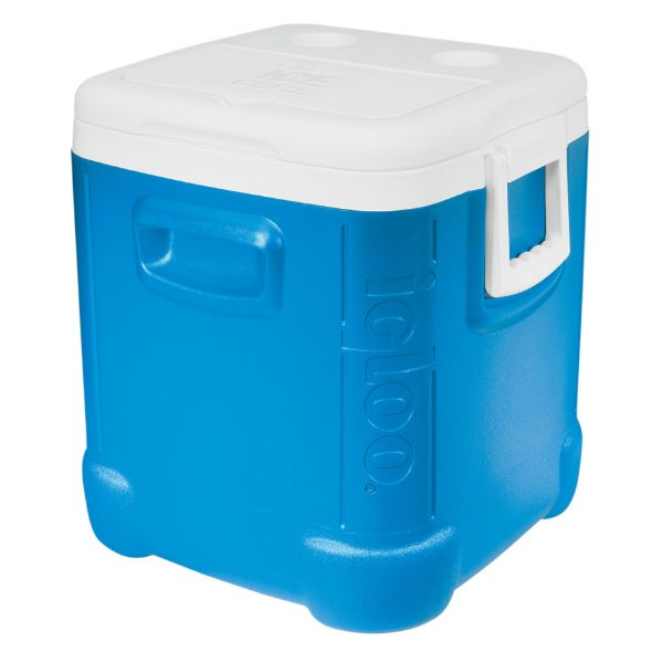 ΨΥΓΕΙΟ IGLOO ICE CUBE 48 45.5lt