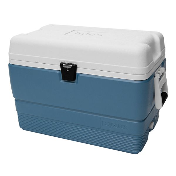 ΨΥΓΕΙΟ IGLOO MAX COLD Ultra 50 47lt