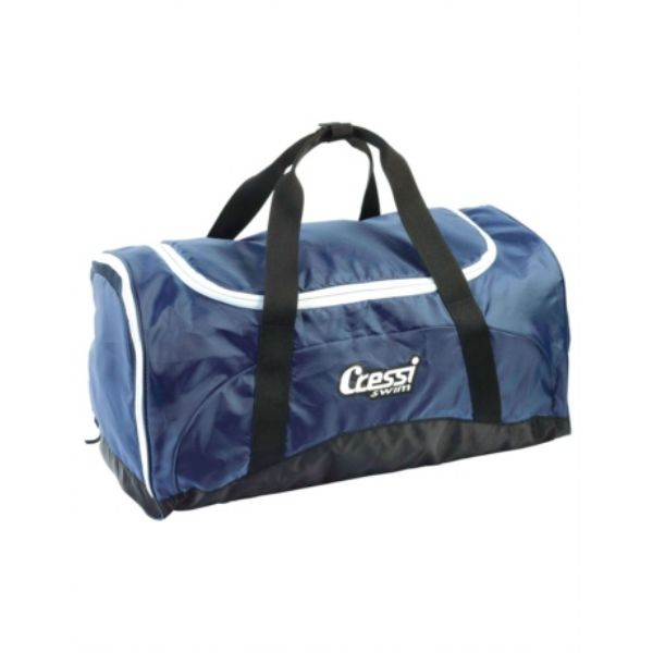 CRESSI-SUB SWIMM Bag