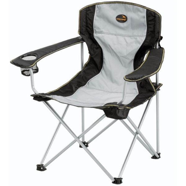 ΚΑΡΕΚΛΑ EASY CAMP Arm Chair