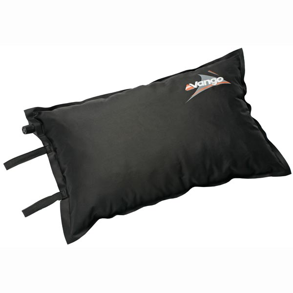 ΜΑΞΙΛΑΡΙ VANGO Self Infl. Pillow