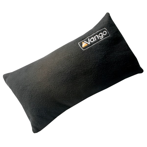 ΜΑΞΙΛΑΡΙ VANGO Square Pillow